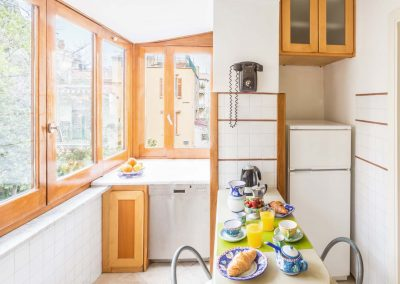 Fuoro Home kitchen (1)