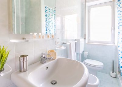 GioGio Home bathroom (2)