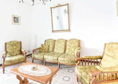 GioGio Home livingroom (1)