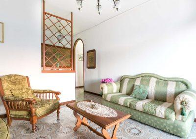 GioGio Home livingroom (2)