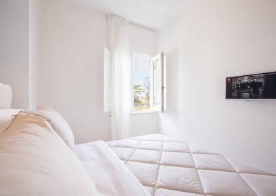 Style House bedroom (6)