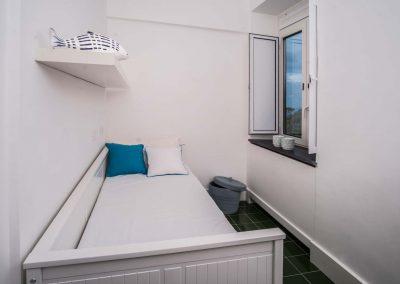 Villa Capri view bedroom (4)