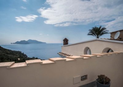 Villa Capri view terrace (1)
