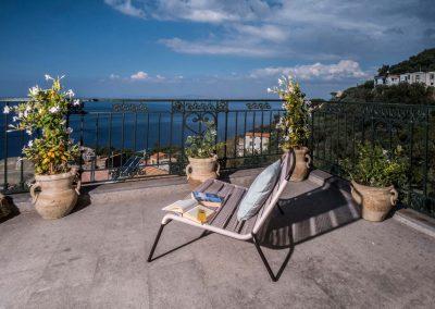 Villa Capri view terrace (2)