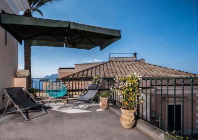 Villa Capri view terrace (3)