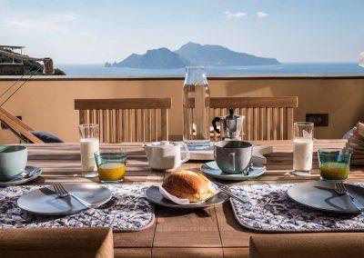 Villa Capri view terrace (6)