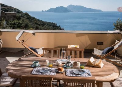 Villa Capri view terrace (7)