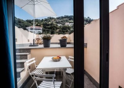 Villa Capri view terrace (8)