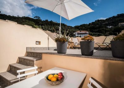 Villa Capri view terrace (9)