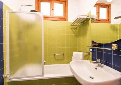 Terrazza Felicienne bathroom (4)