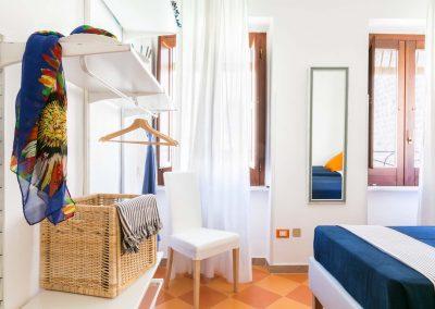 Terrazza Felicienne bedroom (3)