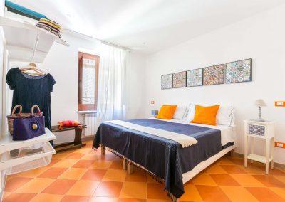 Terrazza Felicienne bedroom (4)