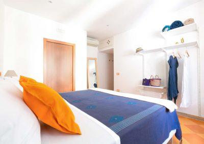 Terrazza Felicienne bedroom (6)