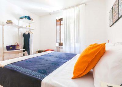 Terrazza Felicienne bedroom (7)