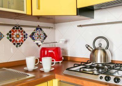 Terrazza Felicienne kitchen (1)