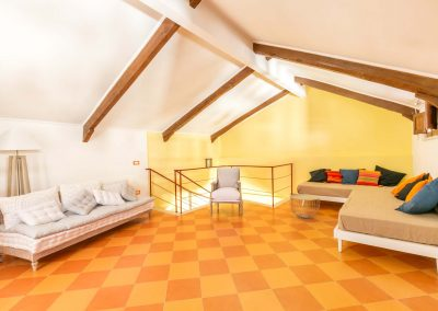 Terrazza Felicienne living room (3)