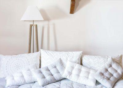 Terrazza Felicienne living room (4)