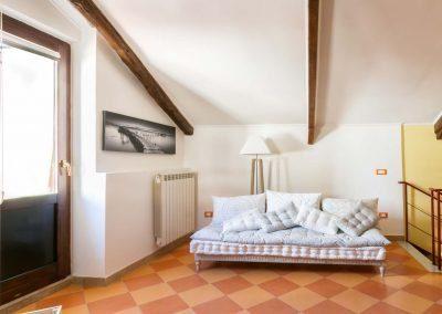 Terrazza Felicienne living room (5)