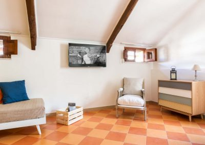 Terrazza Felicienne living room (6)