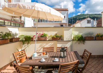 Terrazza Felicienne terrace (2)