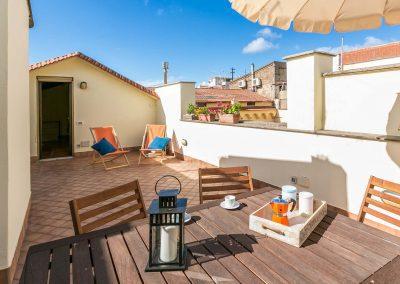 Terrazza Felicienne terrace (3)