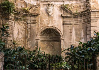 Terrazza Felicienne terrace (4)