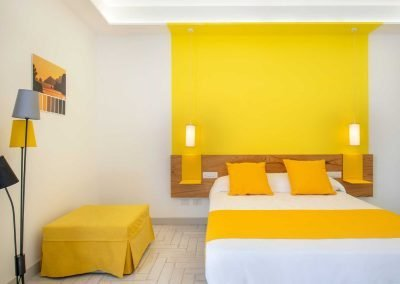 Corte's rooms yellow room bedroom (5)