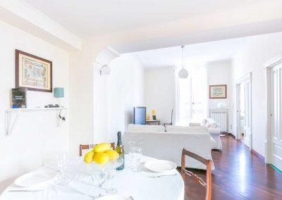 Leonelli's flat living room (1)