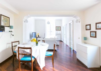 Leonelli's flat living room (2)
