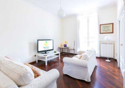 Leonelli's flat living room (3)