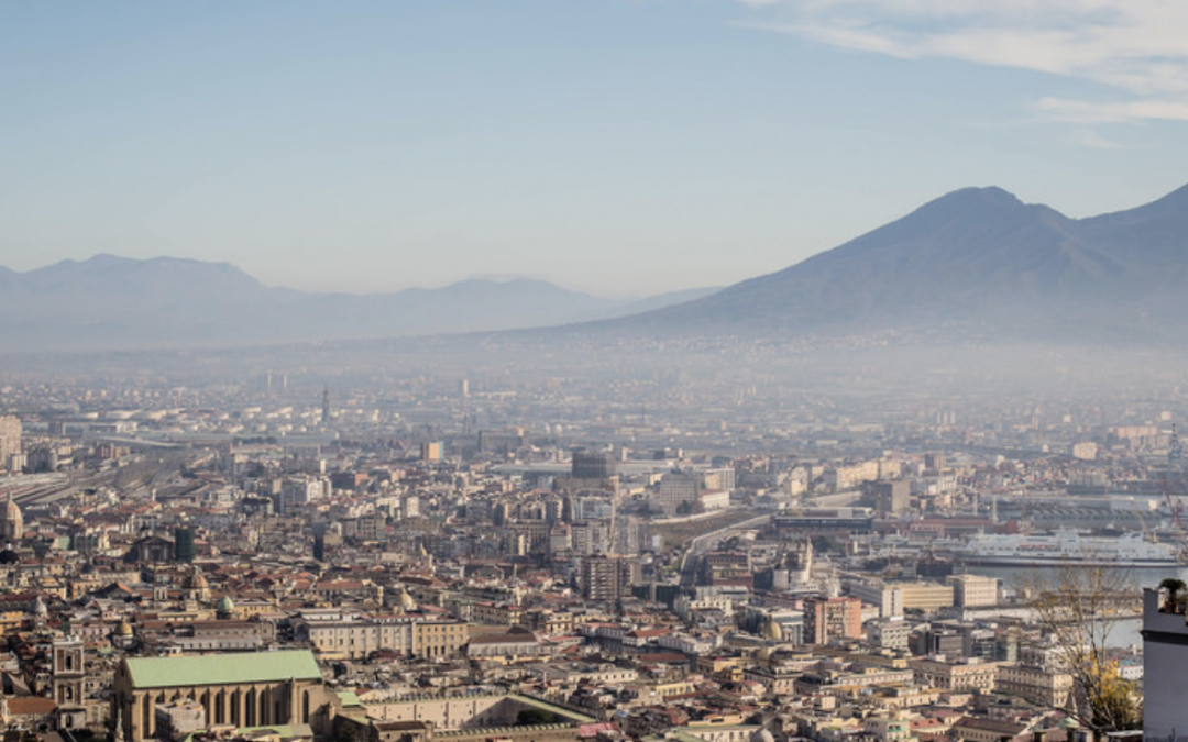 Visiting Naples – The complete guide