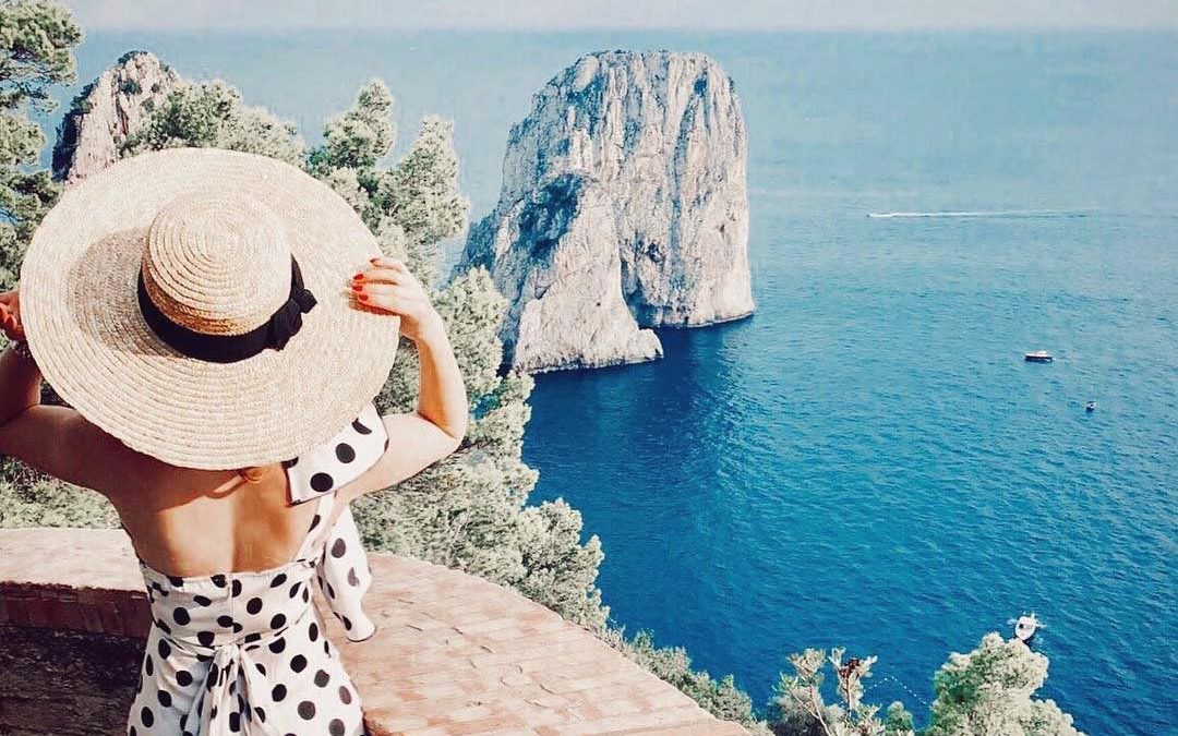 Visit Capri 2020 | Travel guide, itineraries, best things to do