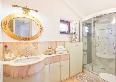 Villa Spartano Bathroom (1)
