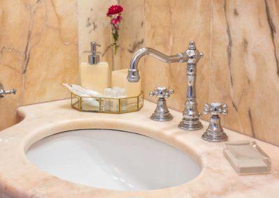 Villa Spartano Bathroom (3)
