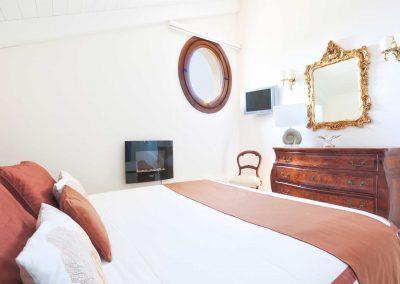 Villa Spartano Bedroom (3)