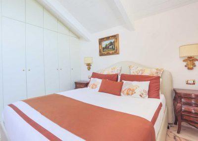 Villa Spartano Bedroom (4)