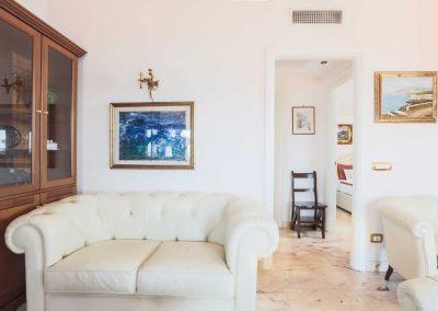 Villa Spartano Living room (3)