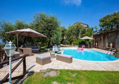 Villa Spartano Terrace (12)