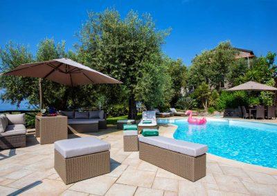 Villa Spartano Terrace (13)