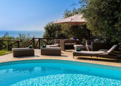 Villa Spartano Terrace (22)