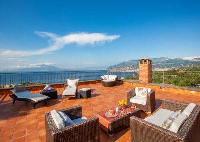 Villa Spartano Terrace (3)
