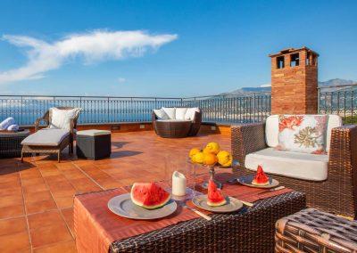Villa Spartano Terrace (4)