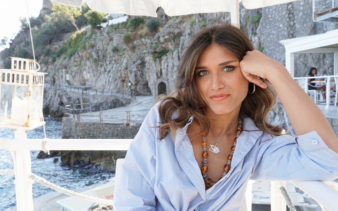 La mia Costiera Amalfitana | Segui l'itinerario perfetto alla scoperta della Divina Costiera