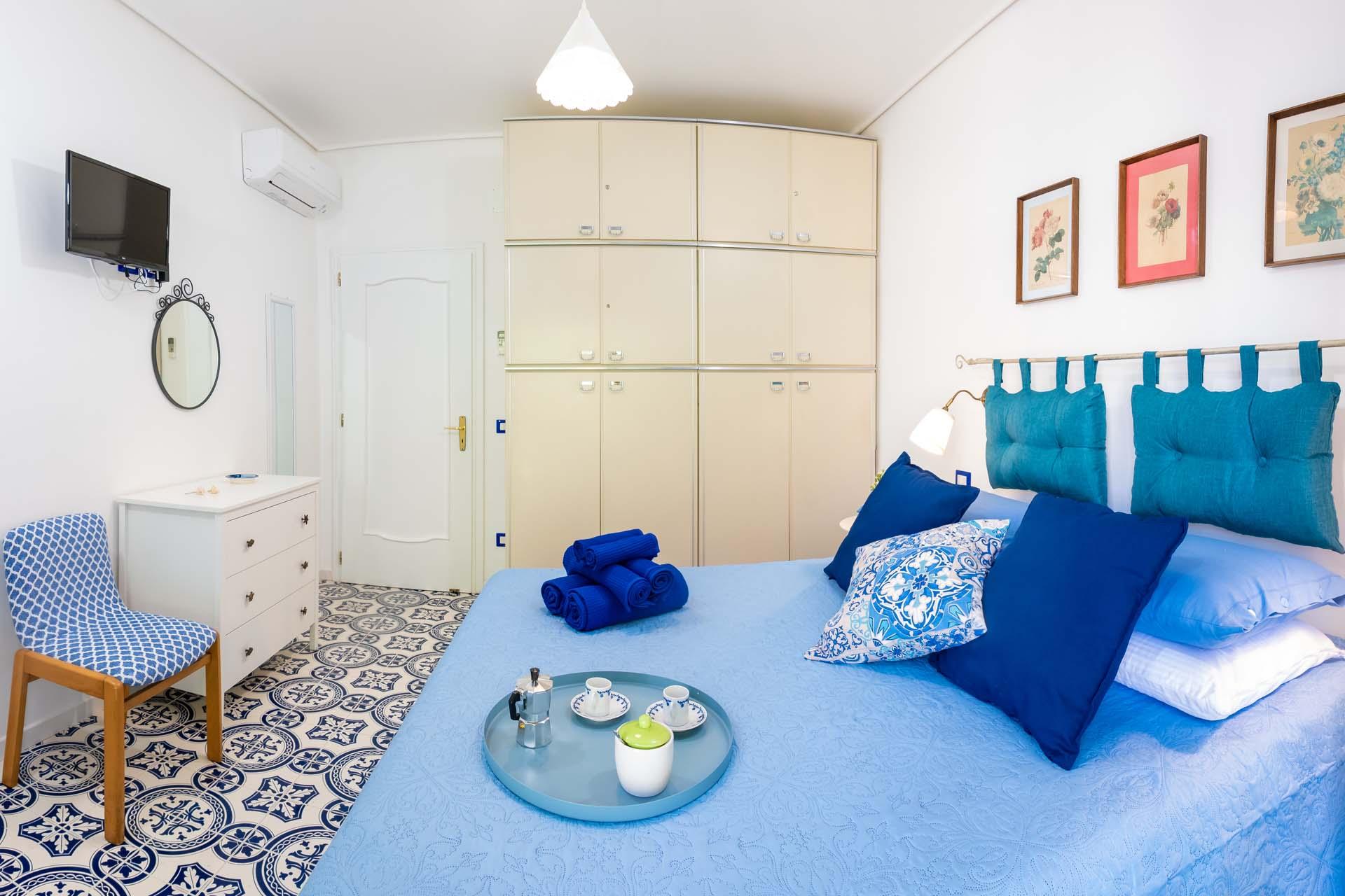 Linda's Home Sorrento Centre Apartment
