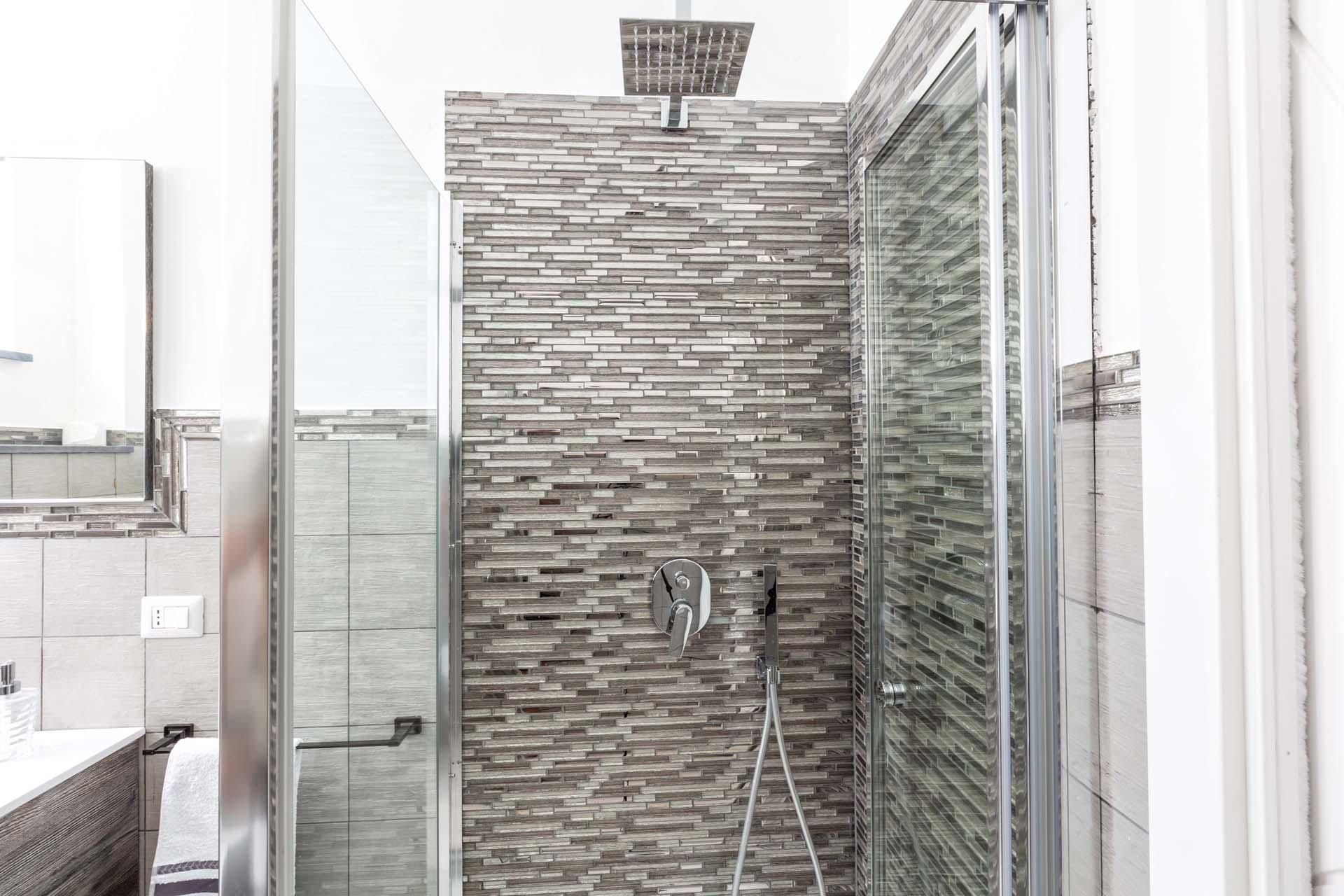 Pearl House Modern and Stylish Apartment Sorrento Coast