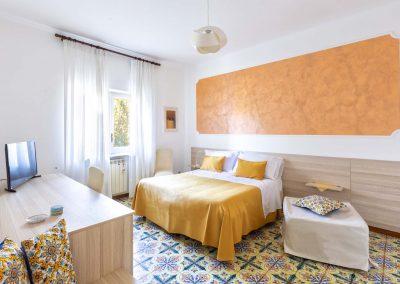 Valeria's home bedroom (3)