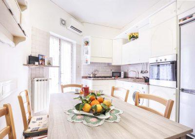 Valeria's home kitchen (1)