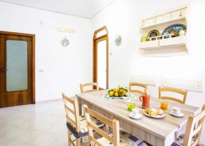Valeria's home kitchen (3)