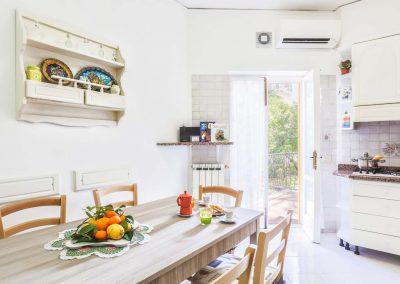 Valeria's home kitchen (4)