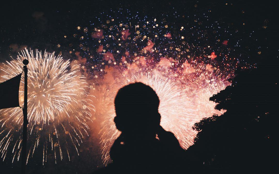Capodanno a Sorrento 2020 | Cenone, eventi e feste